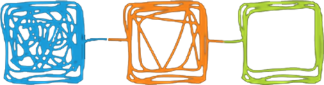 Practical Sort Icon